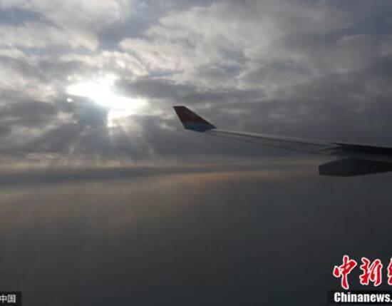 杭州市空气质量指数(aqi)为221