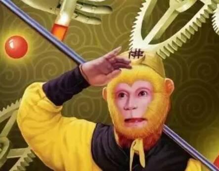 揭秘孙悟空为何只活了342岁?原因惊人