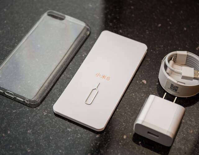 1,电源适配器 × 1,usb type-c 数据线 × 1,type-c to audio 转接线