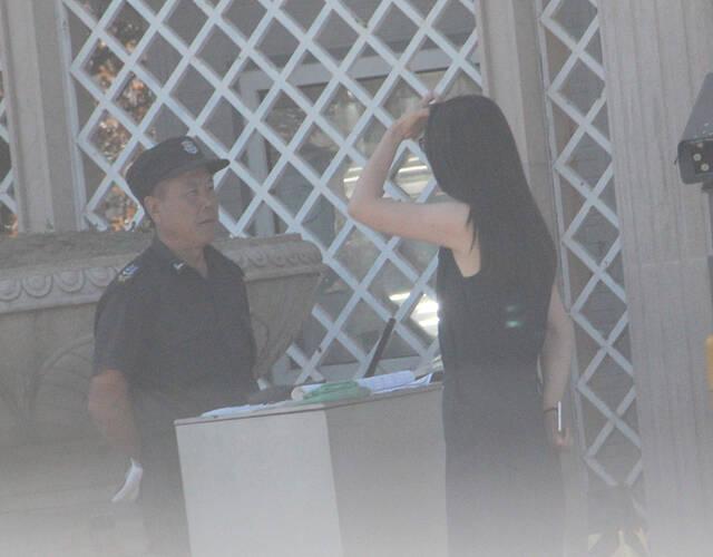 2013年,杨童舒与范伟、郑奇主演了董哲执导的电视剧《星光灿烂》。2015年7月,杨童舒在出席某次商业活动时正式宣布转投商界,投资科电业并亲自为产品代言推广。同年参演电视剧《惊天岳雷》。