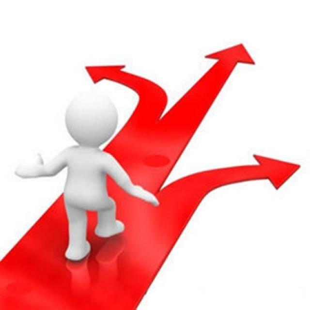 (获取更多干货,请加QQ组织群:152649680,或主播微信:kate688688)职业发展遇到瓶颈怎么办?想转行又无明确的方向怎么办?对未来感到迷茫怎么办?格局商学院帮你颠覆传统择业逻辑,重塑个人发展观念,寻找个人职业发展方向和路径。(获取更多干货,请加QQ组织群:152649680,或主播微信:kate688688)