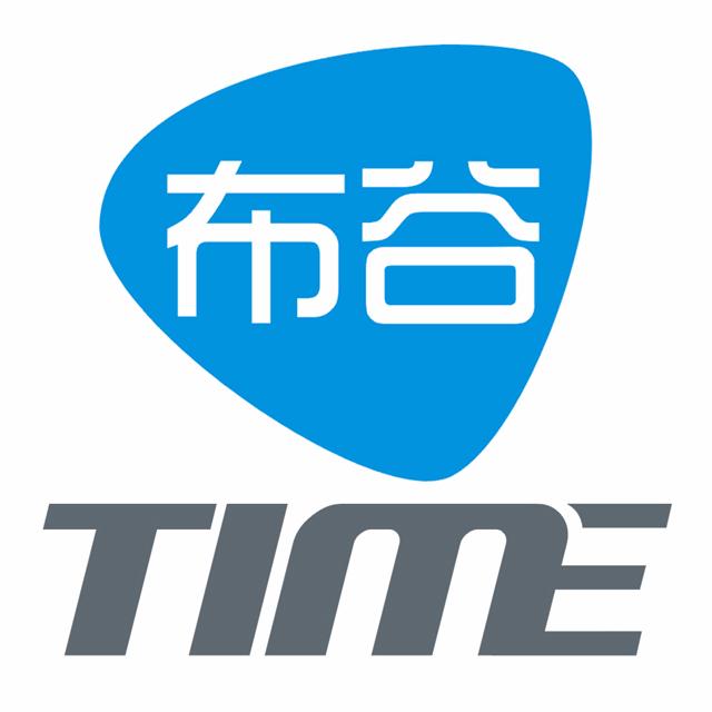 布谷TIME