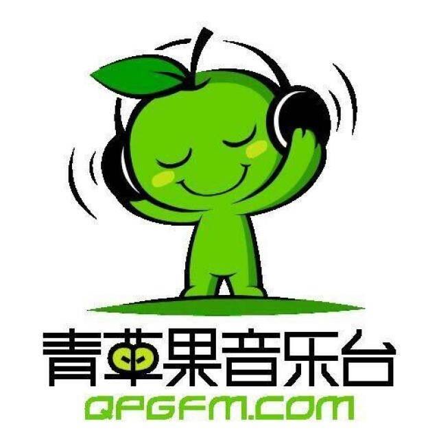 【青苹果天空的微电台】在线收听
