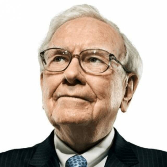 投资理财,股票基金