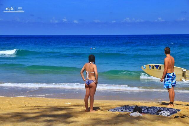普吉岛警钟!关于旅游的那些事,必须牢记于心