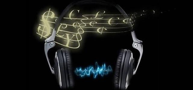 数字音乐从量变到质变