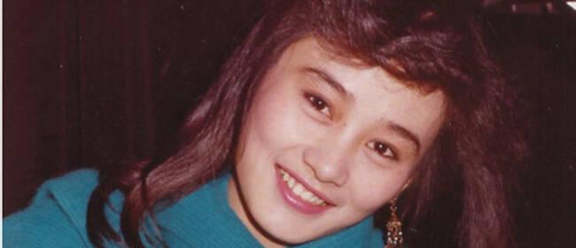 初代玉女偶像沈雁逝世享年60岁,曾凭《踏浪》爆红