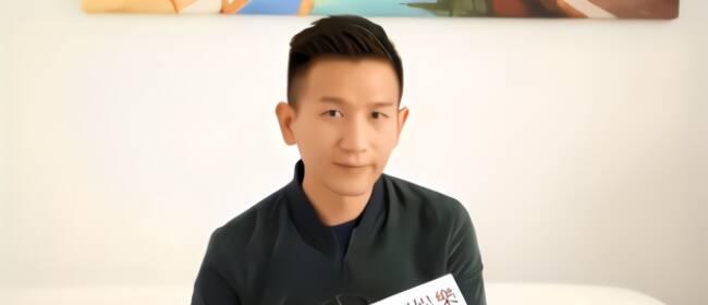 独家专访赵德胤:《灼人》剪了13个版本,40%的内容剧本里没有写