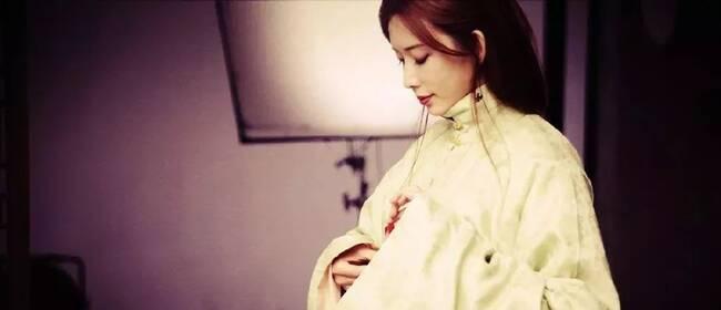 林志玲:外人看来的高情商只是她从小被教育的相处之道