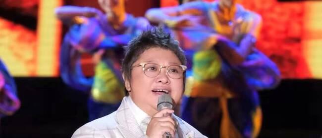 """韩红加盟""""99划算盛典"""" 林俊杰潘玮柏即将到达战场?"""