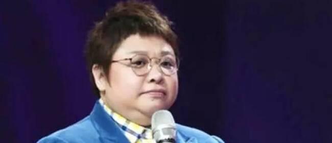 韩红爱心慈善基金会被举报 北京市民政局通报调查结果