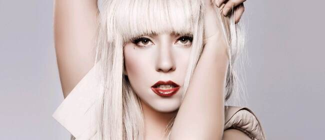 Lady Gaga新专辑宣布延期发行:希望大家可以保持耐心