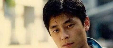 王杰58岁了,我很想他