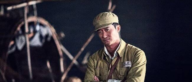 娱论 从《长津湖》的得失,看主旋律战争片到底该怎么拍?