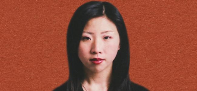 吃下鼠药的中国孕妇 在美被控谋杀险获刑45年