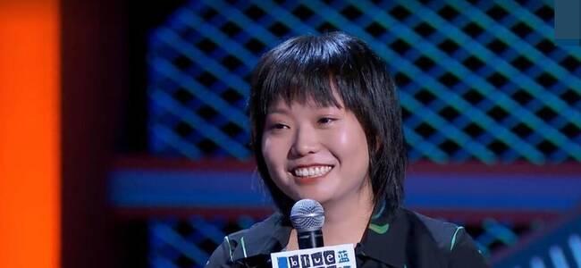 新一届脱口秀女王们:李雪琴杨笠的女性脱口秀崛起往事