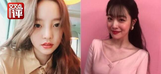 """2个月3个年轻明星死亡!韩国娱乐圈""""病了""""?"""