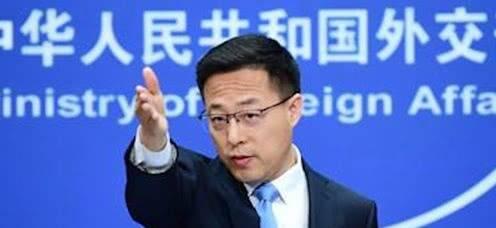 中国正在向中印边境增兵?中方回应