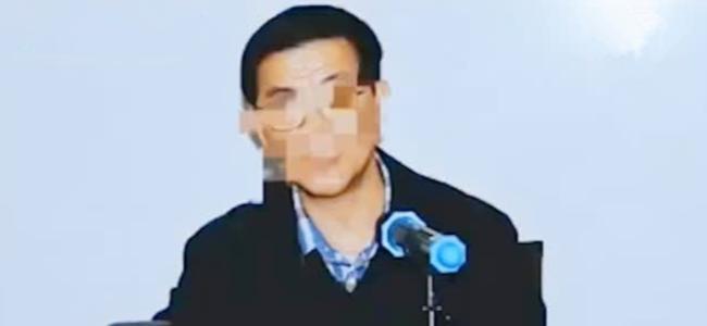 录音曝光:为隐瞒医院甲醛超标 院长威胁殴打女医生
