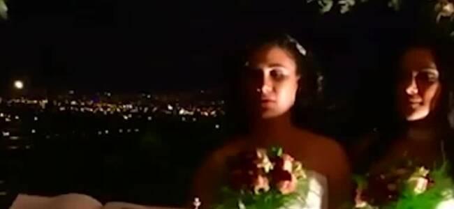 中美洲国家首例 哥斯达黎加宣布同性恋合法