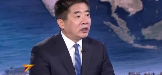美国欲在驻日美军基地部署导弹?专家:想让日本同意太难了