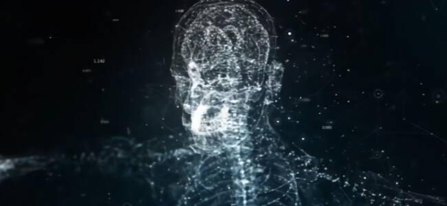马斯克再谈AI威胁论:智能不仅属于人类