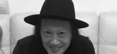 台媒:音乐人吕晓栋祭拜高以翔时猝逝,6日前刚过生日