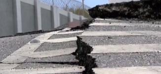 学者预言台湾将发生百年大震 台气象部门回应