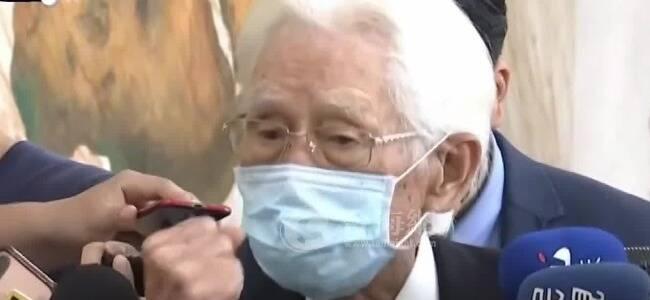 """""""独派大佬""""痛批民进党:为了政权欺骗台湾人"""