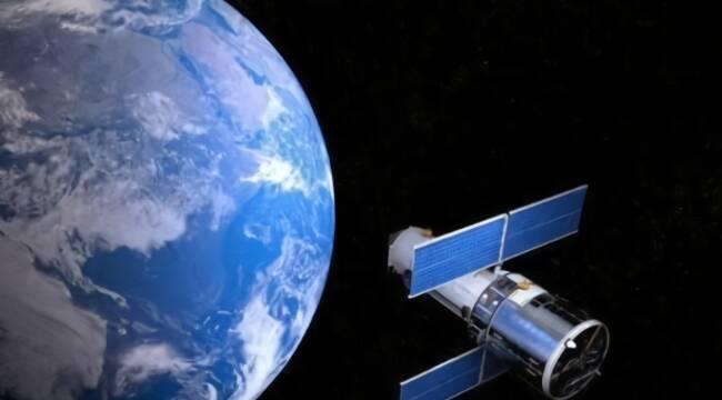 > 正文  2019年01月31日 15:48:02by:参考消息 这些卫星将拍摄地球