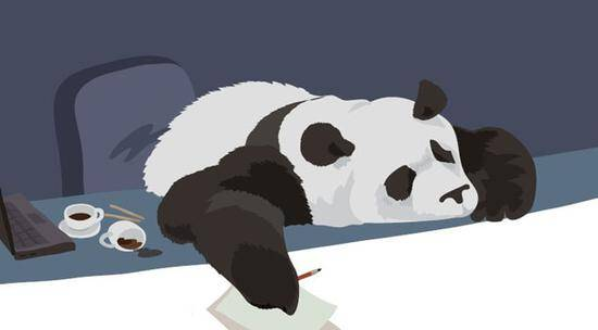 """原标题:夜猫子智商更高你信吗? 如果你仔细观察过自己和周围人的作息习惯,一定不难发现这个世界上存在着这样两类人: 第一类 一到晚上就犯困、觉得疲累,所以他们通常都睡得很早。他们也往往能倒头就睡,并且很快就进入熟睡状态。 早起对于他们来说毫无困难,而晚睡对于他们来说十分困难。 对于他们来说""""一天之计在于晨"""",早晨,是他们一天中状态最好的时段。 第二类 一到晚上就精神抖擞。他们通常习惯很晚才入睡,且一般需要更长时间才能睡着。另外,他们通常在临近清晨时分才真正进入最深度的睡眠。 早起对于"""