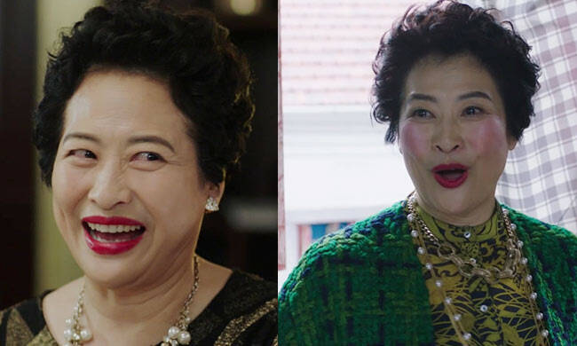 薛甄珠的护肤品才是剧中最大看点