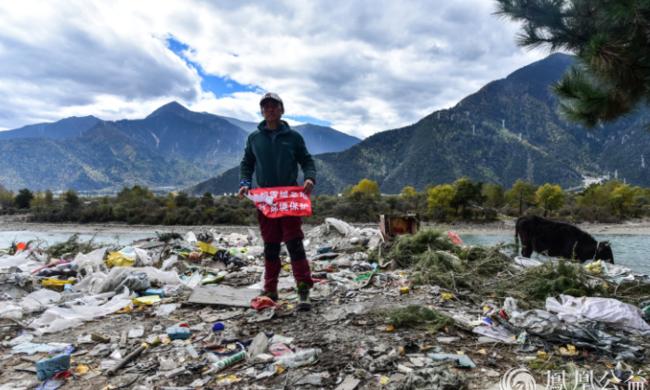 """一位12bet背包客在藏区的垃圾测方之旅"""""""
