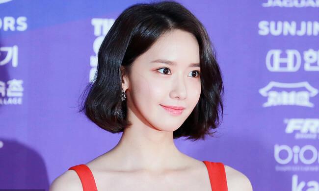 改变发型不如尝试温婉韩式小短发