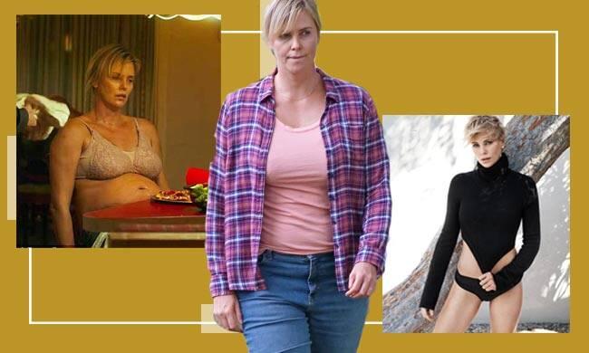 43岁的她曾是全球最性感女人,如今变成这样…