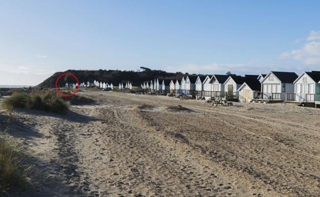 不是学位房:这是英国最贵的小屋