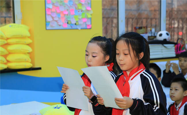 """中英人寿""""星星点灯"""" 公益计划温暖12省市万名学子"""