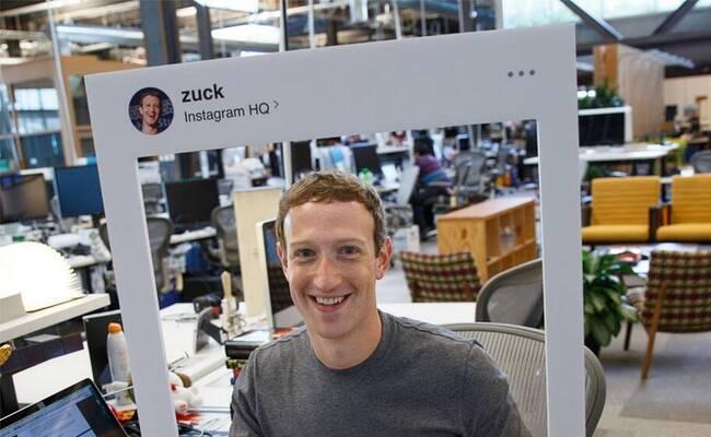 扎克伯格用胶条封住电脑网络摄像头
