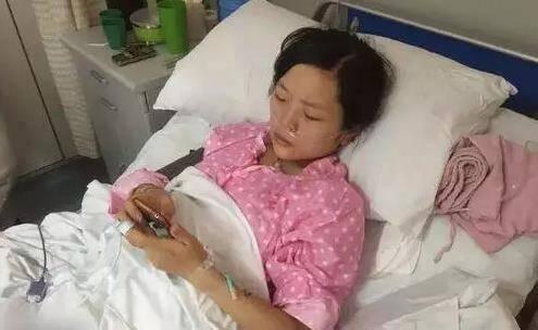 癌症妈妈冒死产女 录下25年生日祝福