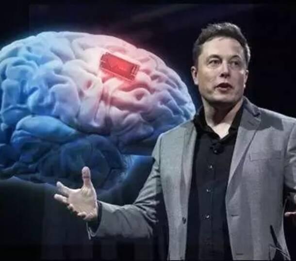 除了SpaceX,埃隆·马斯克还有这些你不知道的事
