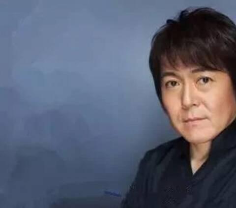 46㎡老公房,经日本设计师神级爆改,中国母子哭了出来