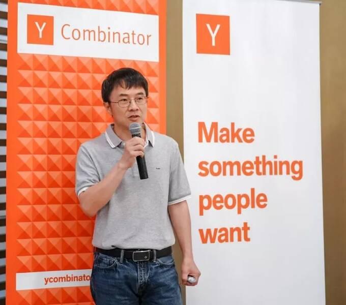 陆奇挑大梁的YC全球研究院,野心很大