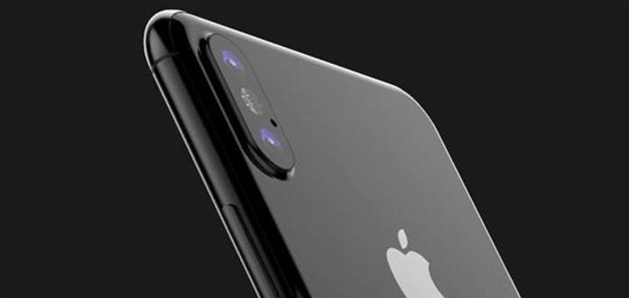 黄牛:iPhone X炒至2万