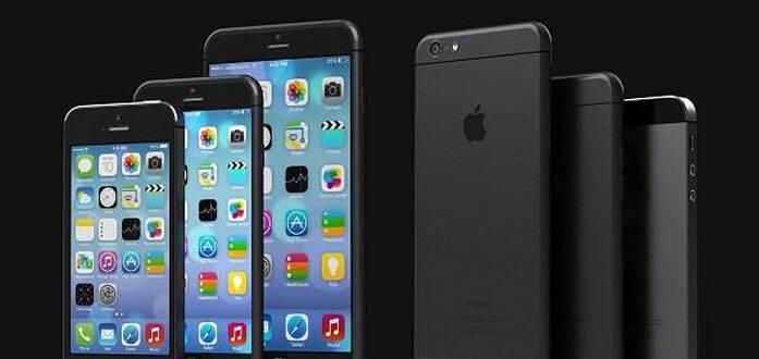 冬天到了iPhone们的麻烦要来了