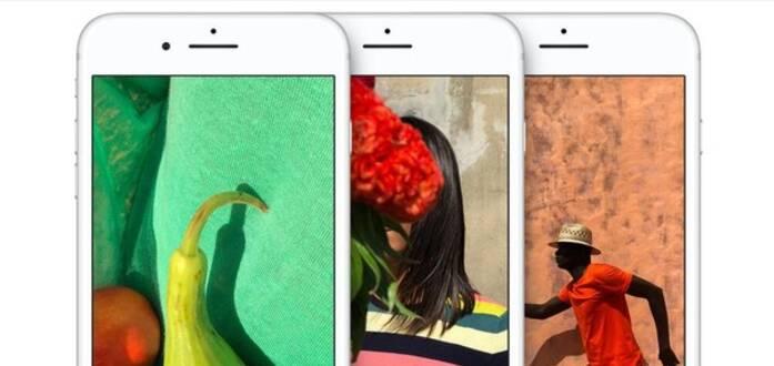 iPhone 8外媒评测观点汇总