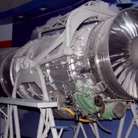 中国成功攻克涡扇发动机反推力风洞试验技术