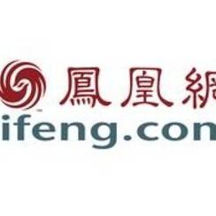 新浪财经logo矢量图_新浪看点logo矢量图_新浪时尚图