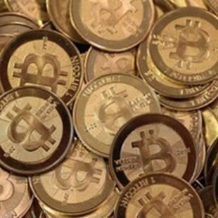 香港比特币交易所Mycoin诈骗案告破:5高层落网
