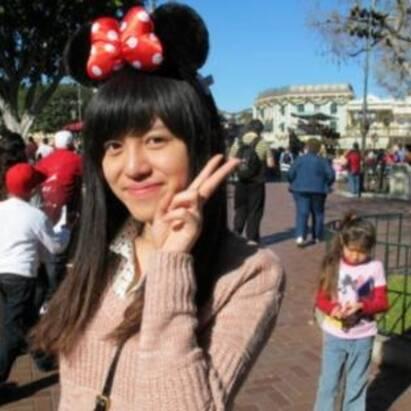 传说中将回到浙大全职担任博士生导师的27岁杭州美女