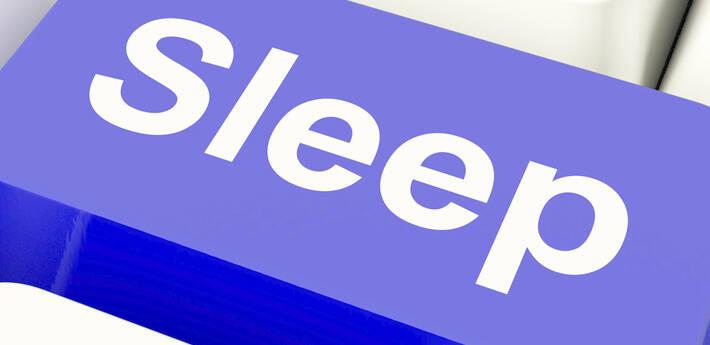 8成睡不好?凤凰家居国人睡眠质量调查